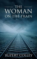The Woman On The Train Book PDF