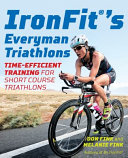 IRONFIT     S EVERYMAN TRIATHLONS PDF