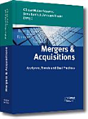 Mergers   Acquisitions PDF