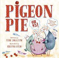 Pigeon Pie Oh My  PDF