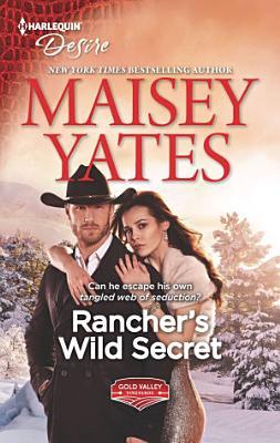 Rancher s Wild Secret