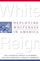 White Reign Book PDF