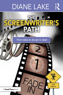 The Screenwriter's Path