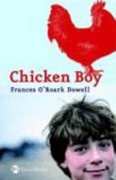 Chicken Boy PDF