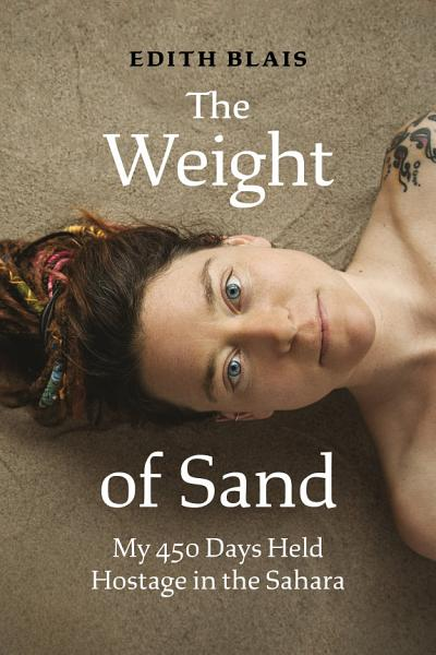 Download The Weight of Sand Book