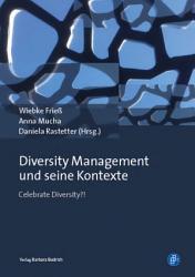 Diversity Management und seine Kontexte PDF
