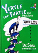 Dr Seuss Classics  Yertle the Turtle and Other Stories PDF