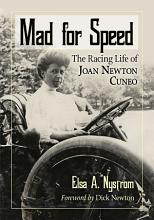 Mad for Speed PDF