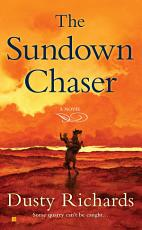 The Sundown Chaser PDF