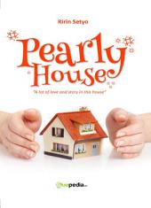 Pearly House