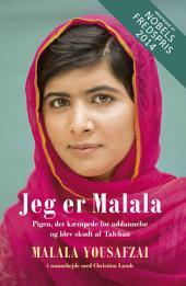 Jeg er Malala: Udgave 2