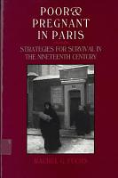 Poor and Pregnant in Paris PDF