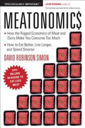 Meatonomics