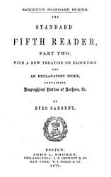 The Standard Fifth Reader Book PDF