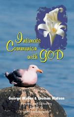 Intimate Communion with God