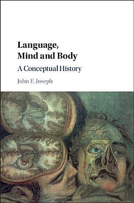 Language  Mind and Body