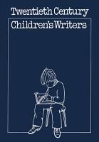 Twentieth century Children s Writers PDF