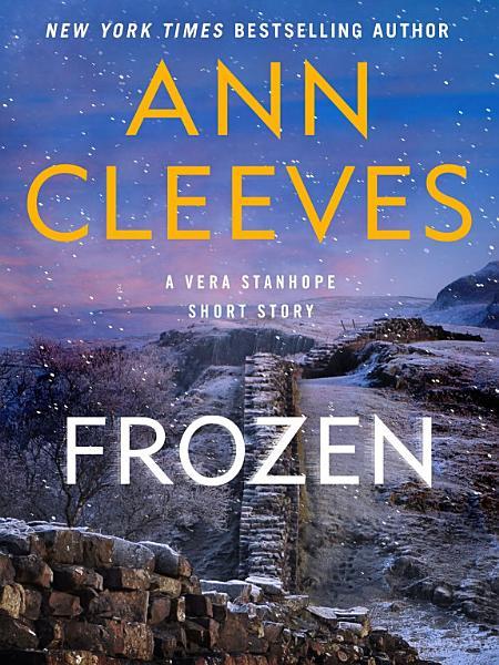 Download Frozen Book