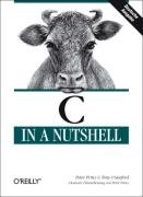 C in a Nutshell PDF