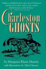 Charleston Ghosts