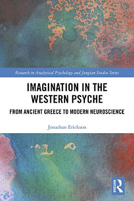 Imagination in the Western Psyche