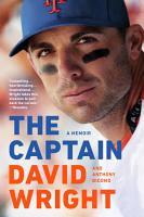 The Captain PDF