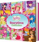 Strawberry Shortcake Storytime Collection PDF