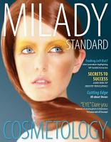 Milady Standard Cosmetology 2012 PDF
