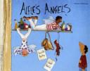 Alfie s Angels PDF