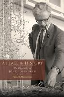 A Place in History PDF