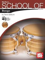 School of Bongo