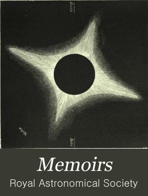 Memoirs PDF