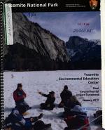 Yosemite National Park (N.P.), Yosemite Institute Environmental Education Campus