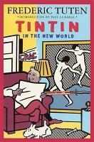 Tintin in the New World PDF