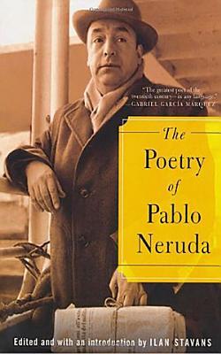 The Poetry of Pablo Neruda PDF