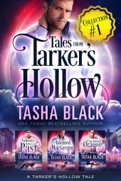 Tales from Tarker's Hollow #1