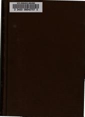 Petroleum und Erdwachs: Darstellung der Gewinnung von Erdöl und Erdwachs (Ceresin), deren Verarbeitung auf Leuchtöle und Paraffin, sowie aller anderen aus denselben zu gewinnenden Producte und einem Anhang, betreffend die Fabrikation von Photogen, Solaröl und Paraffin aus Braunkohlentheer ; mit besonderer Rücksichtnahme auf die aus Petroleum dargestellten Leuchtöle, deren Aufbewahrung und technische Prüfung
