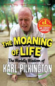 The Moaning of Life PDF