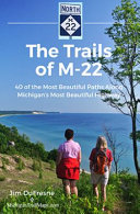 The Trails of M 22