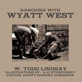 Ranching with Wyatt West: Books that Teach