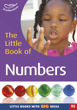 The Little Book of Numbers PDF