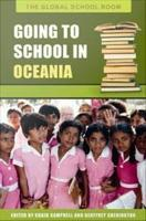Going to School in Oceania PDF