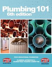 Plumbing 101 6e