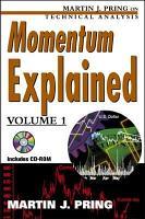 Momentum Explained PDF