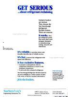 ASHRAE Journal PDF