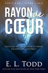 RAYON de CŒUR