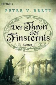 Der Thron der Finsternis PDF