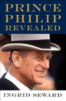 Prince Philip Revealed PDF