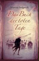 Das Buch der toten Tage PDF