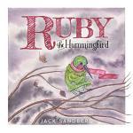 Ruby the Hummingbird